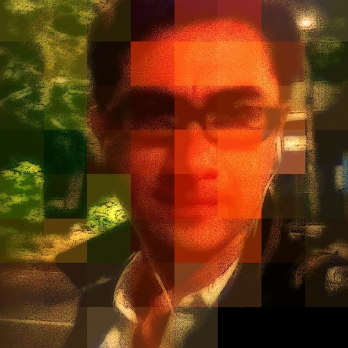 Sheikh Master's avatar