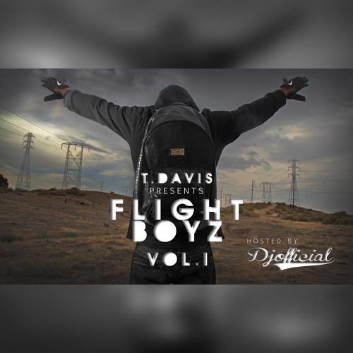 Tdavis FlightBoy's avatar