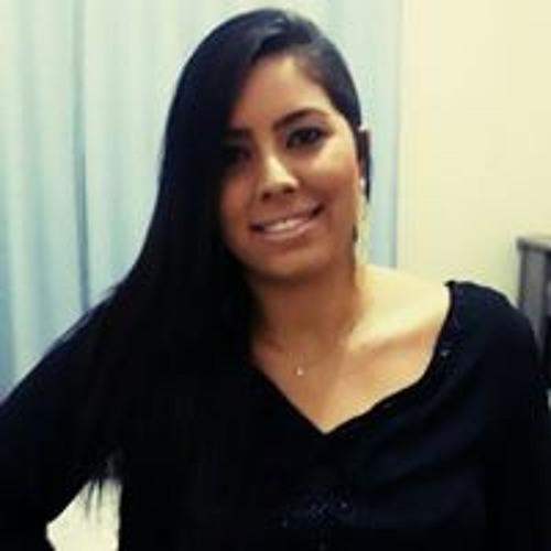 Layla Moreira 2's avatar
