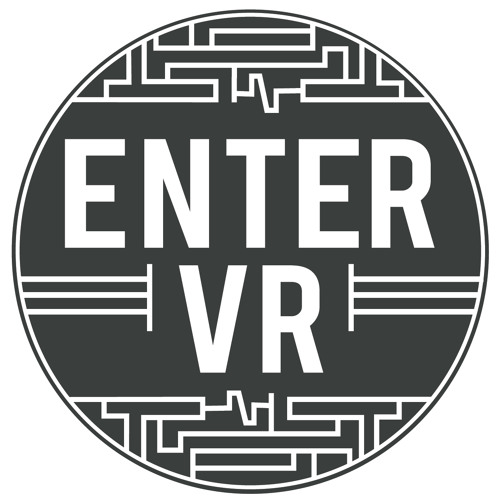 EnterVR's avatar
