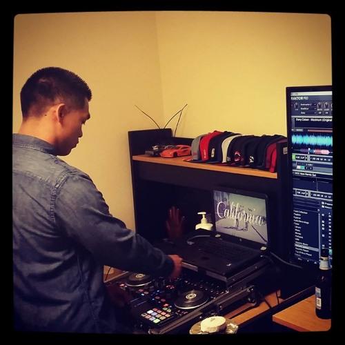 DJ_ABAS's avatar