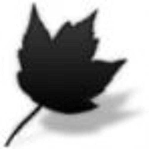 falldeaf's avatar