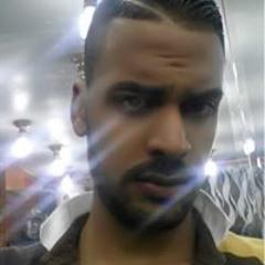 Mohamed Abd El-salam 10