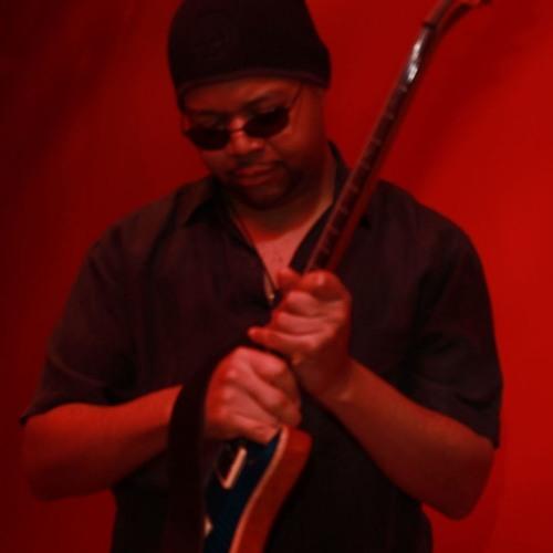 Nevis's avatar