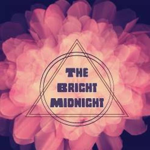 The Bright Midnight's avatar