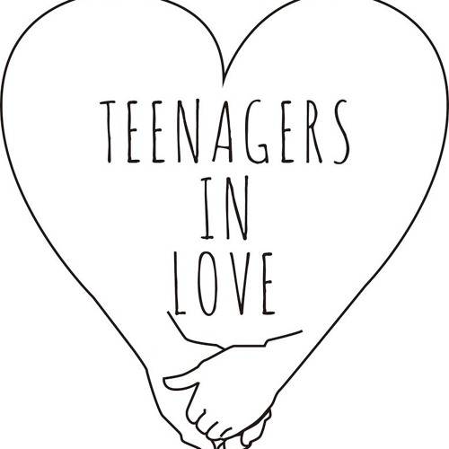 Teenagers in love's avatar