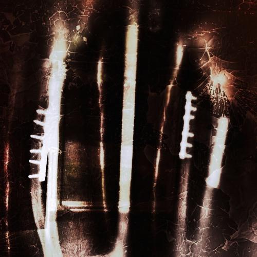 Sir Ninefeldt's avatar
