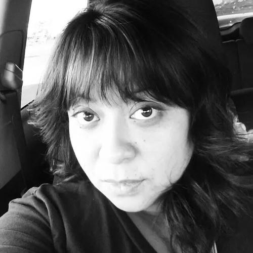 Chula Chambers's avatar