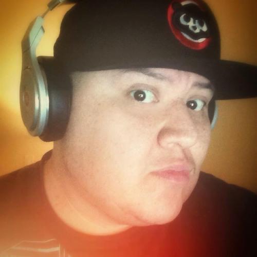 astetx - Bully Breed's avatar