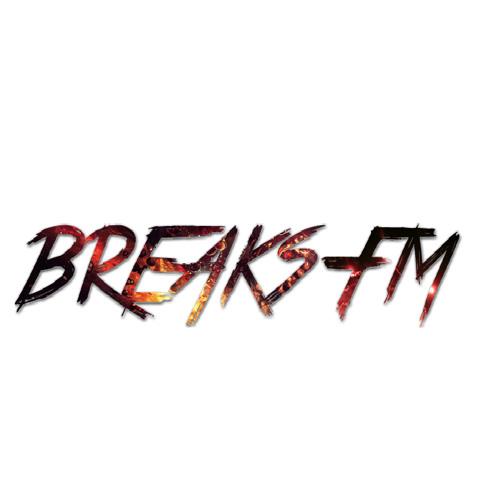BreaksFM's avatar