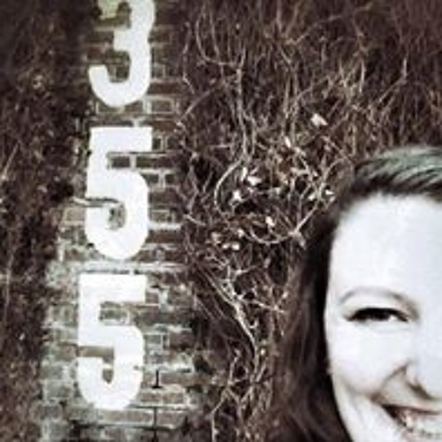 Jessica Greiff's avatar