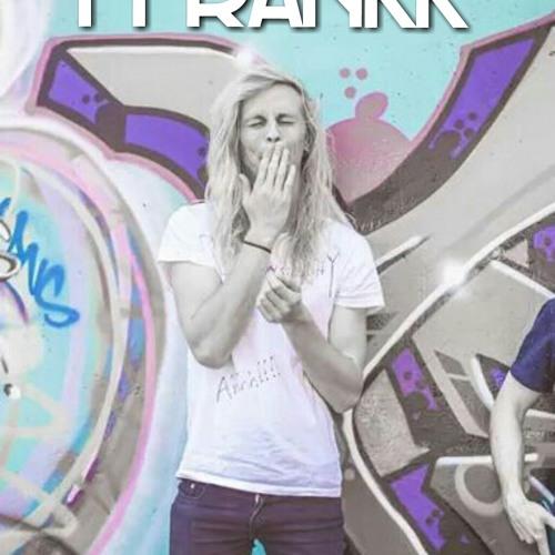 FFRANKK's avatar