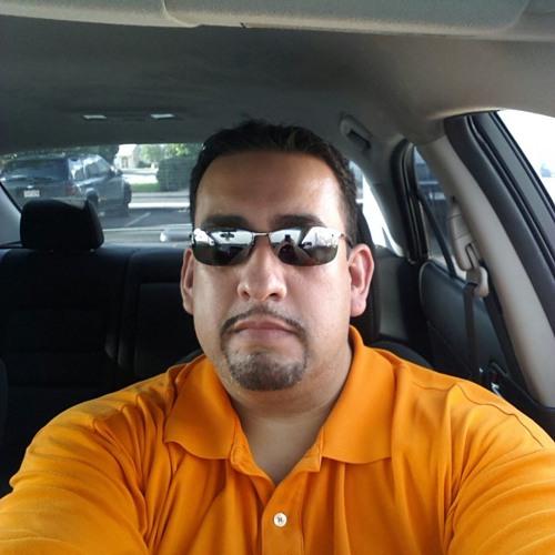 Evilspam's avatar