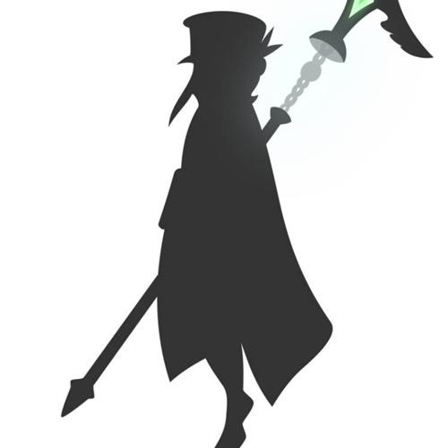 Fumika Kirei Mikawa's avatar