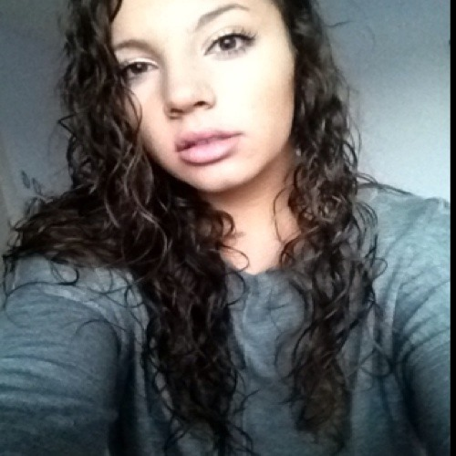 LisaaNicajjx's avatar