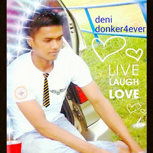 deni durahman's avatar