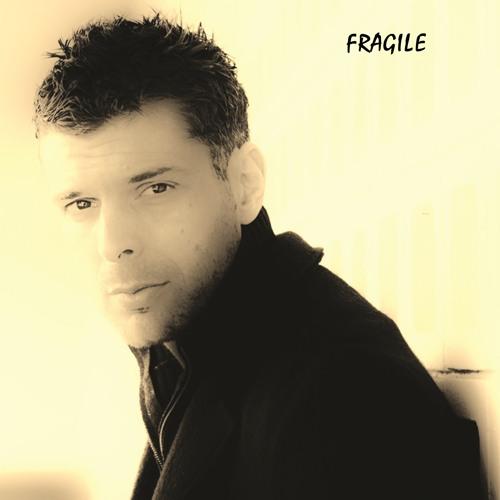 Jean-Christophe Febbrari's avatar