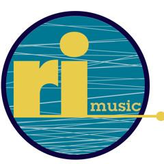 Robbins Island Music