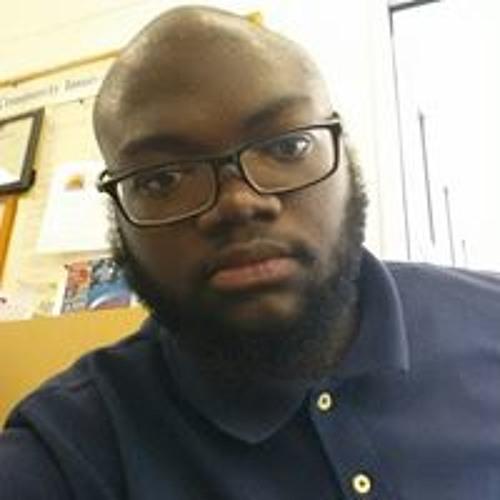 Kadeem Stewart 3's avatar