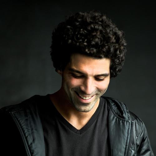 A-Wyre's avatar