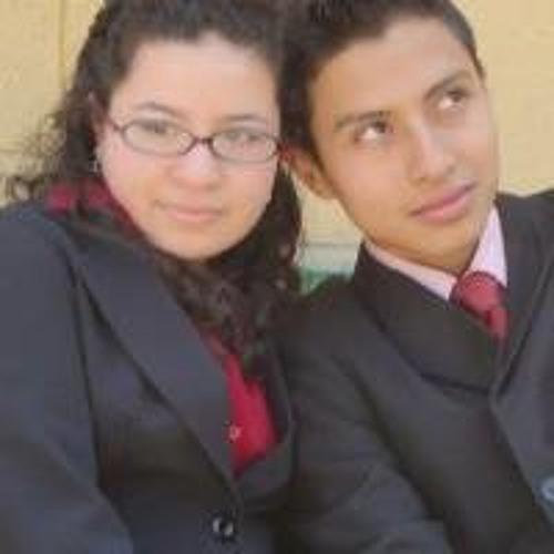 Alexis Estuardo Garcia's avatar