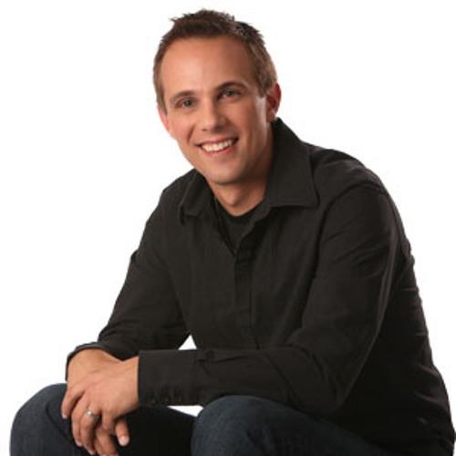 Ryan Watters's avatar
