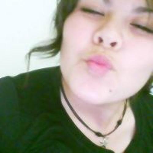Mary Bustamante 2's avatar