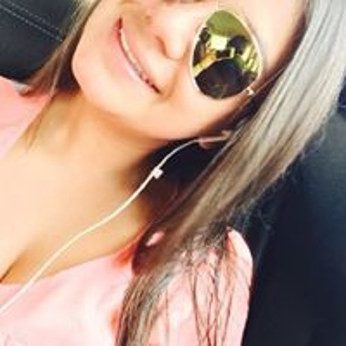 Mafecita Castiblanco's avatar