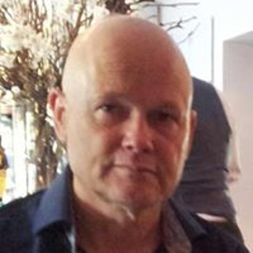Kees Bosman's avatar