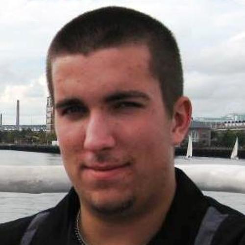 Joe Wall 5's avatar