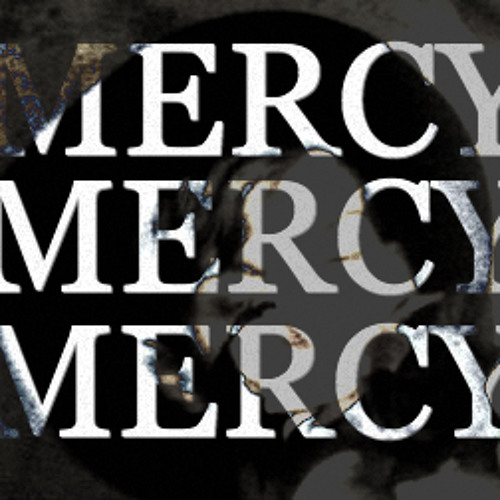 The Mercy Project's avatar