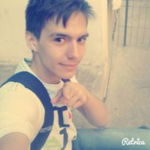 Radu Ene 2's avatar