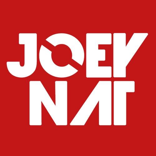 Joey Nat's avatar