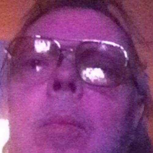 Ulf Lundsbye's avatar