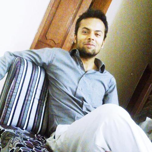 rana_09's avatar