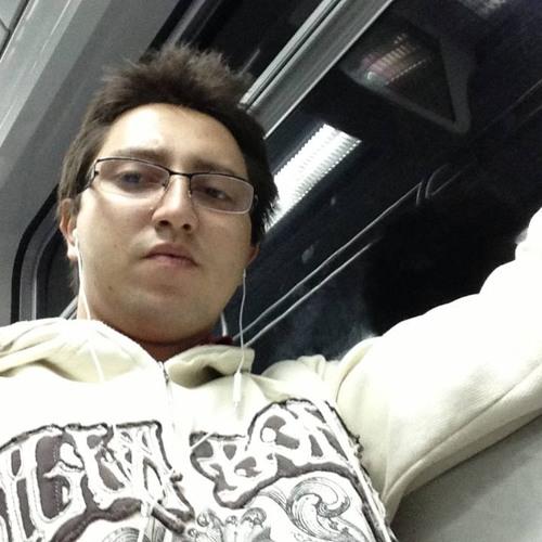 Jose Eduardopinto Faria's avatar