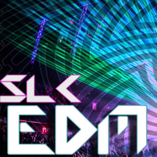 SLC EDM's avatar