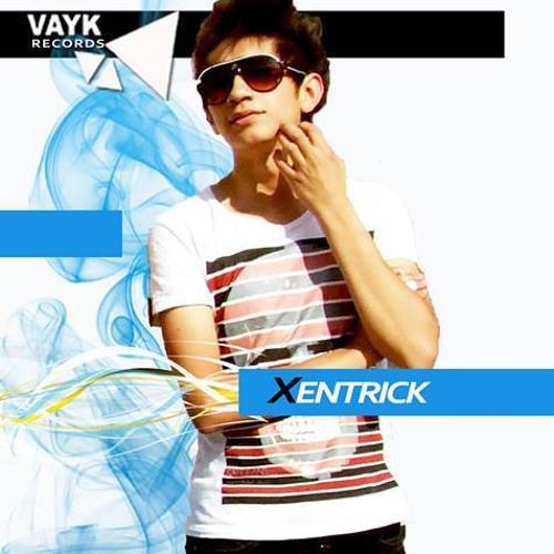 Xentrick   [Vayk Records]'s avatar