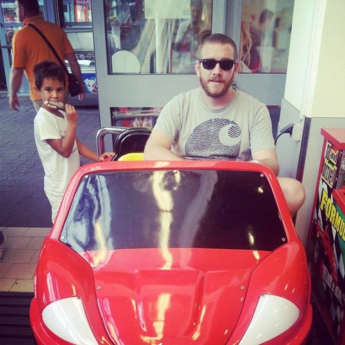 DJ Pips's avatar