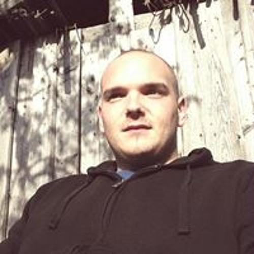 Kevin Klaus 4's avatar