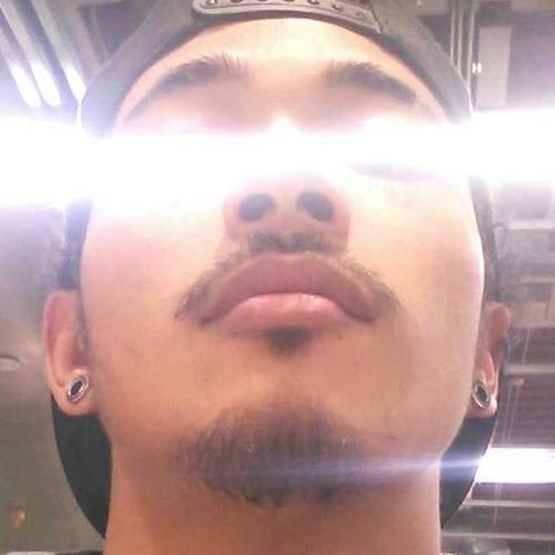 thejonnyking's avatar