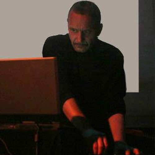 Vladimír Hirsch's avatar