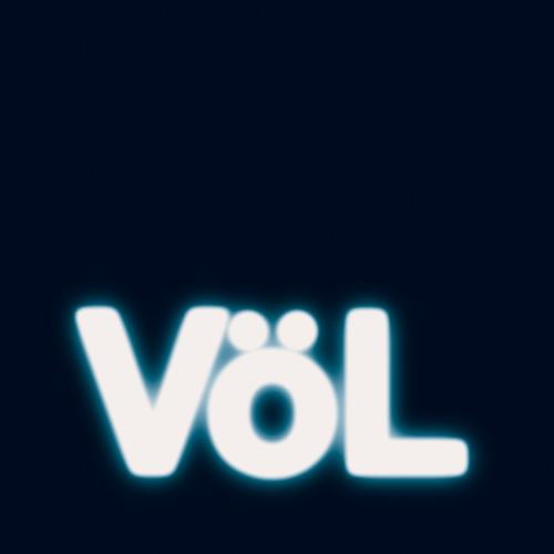 VöL's avatar