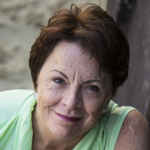 Yvonne van der Zalm's avatar