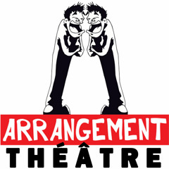 Arrangement Théâtre
