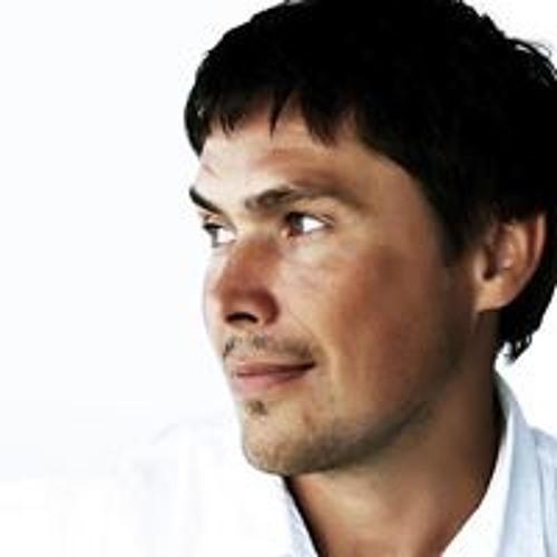 Sergey  Nivens's avatar