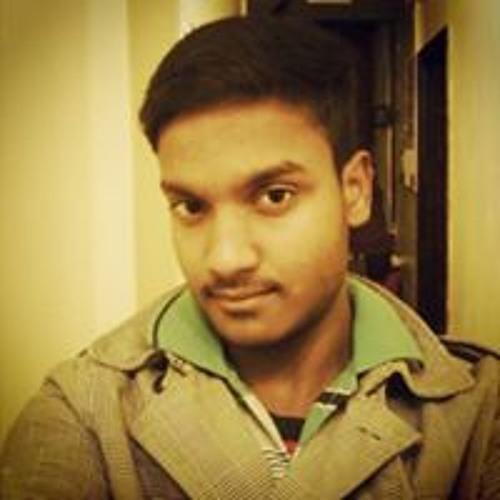 Avatar 2 Vikram Thakor: Gogul's Followers On SoundCloud