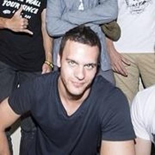Mark Dickinson 17's avatar
