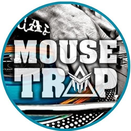 MOUSETRΔP™ (SA)'s avatar