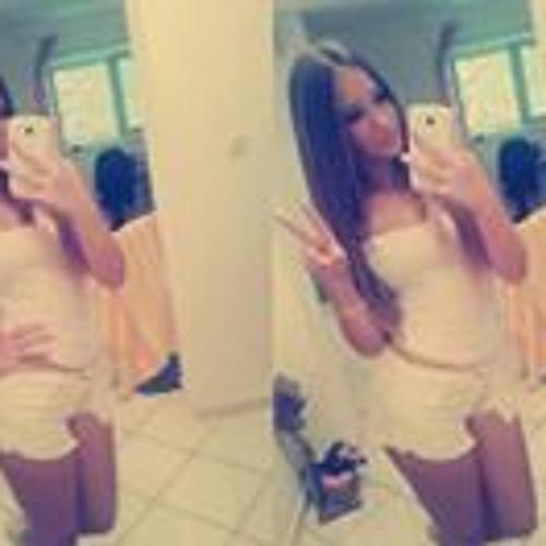 Antea Buntic's avatar